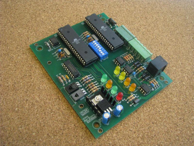 Wondrous Pcb Layout Printed Circuit Board Layout And Design Wiring Cloud Rometaidewilluminateatxorg