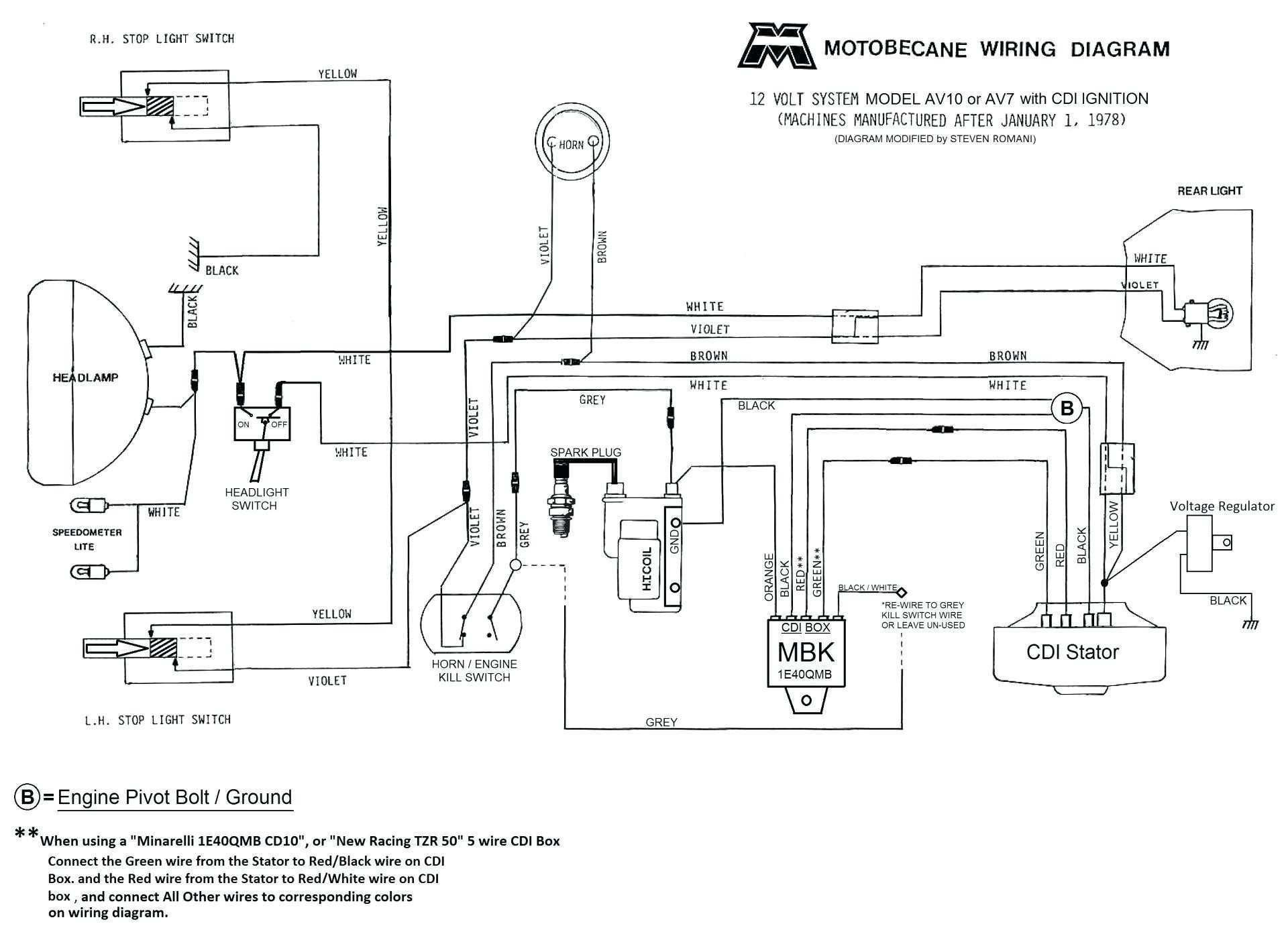 Yamaha G1 Gas Wiring Diagram - wiring diagram solid-why -  solid-why.labottegadisilvia.it | 1997 Yamaha Golf Cart Wiring Diagram |  | solid-why.labottegadisilvia.it