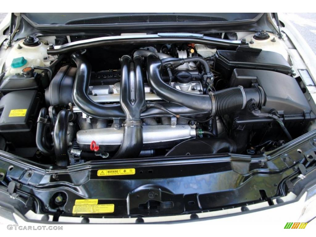 KN_7046] 2002 Volvo S80 Engine Diagram 2002 Free Engine Image For User  Manual Wiring DiagramSimij Icism Cosa Mimig Plan Dness Adit Opein Mohammedshrine Librar Wiring  101
