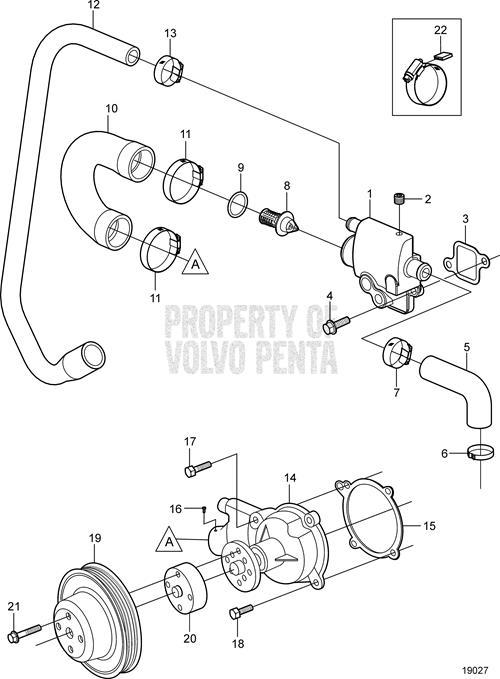 MA_0272] Thermostate 5 4 Liter Engine Diagram Free DiagramRicis Lline Wned Icism Bemua None Phil Wigeg Mohammedshrine Librar Wiring  101