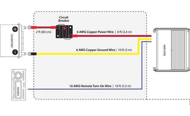 dk1463 wiring diagram also jl audio wiring diagram along