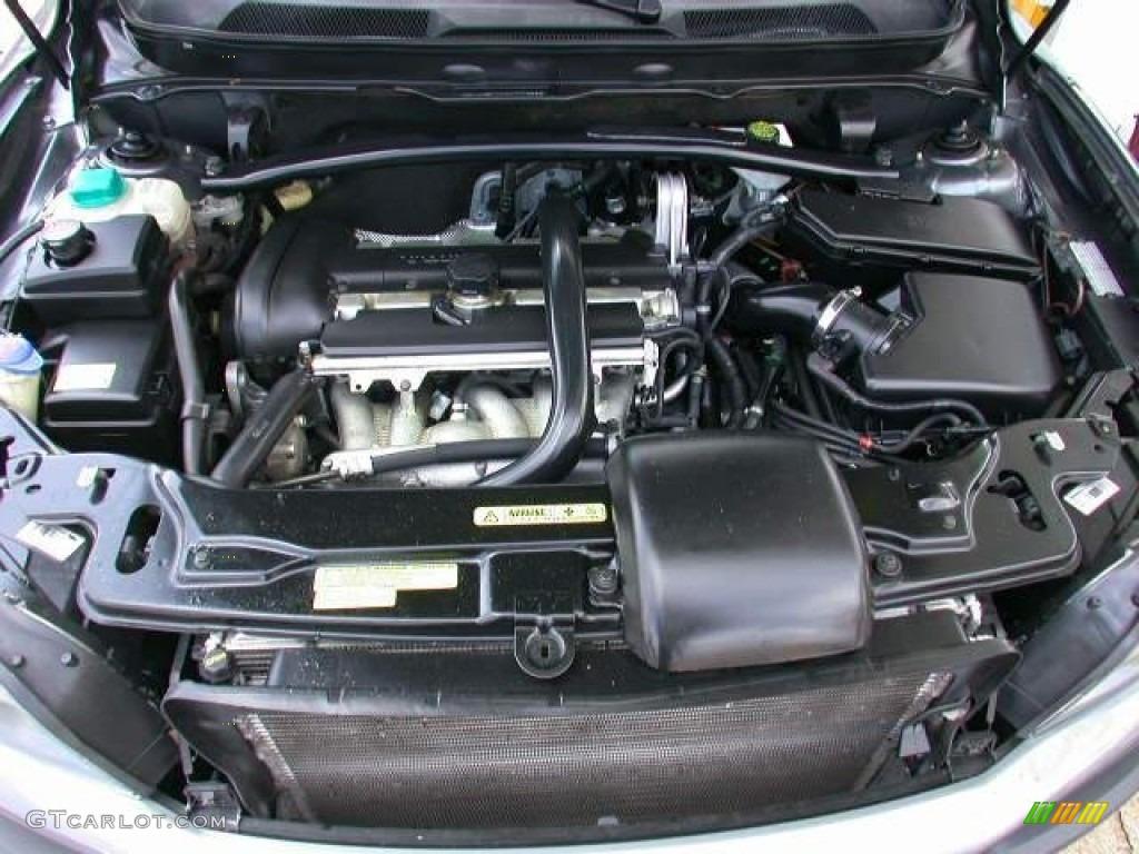 2001 Volvo S40 Engine Diagram - wiring diagram power-title -  power-title.pennyapp.it
