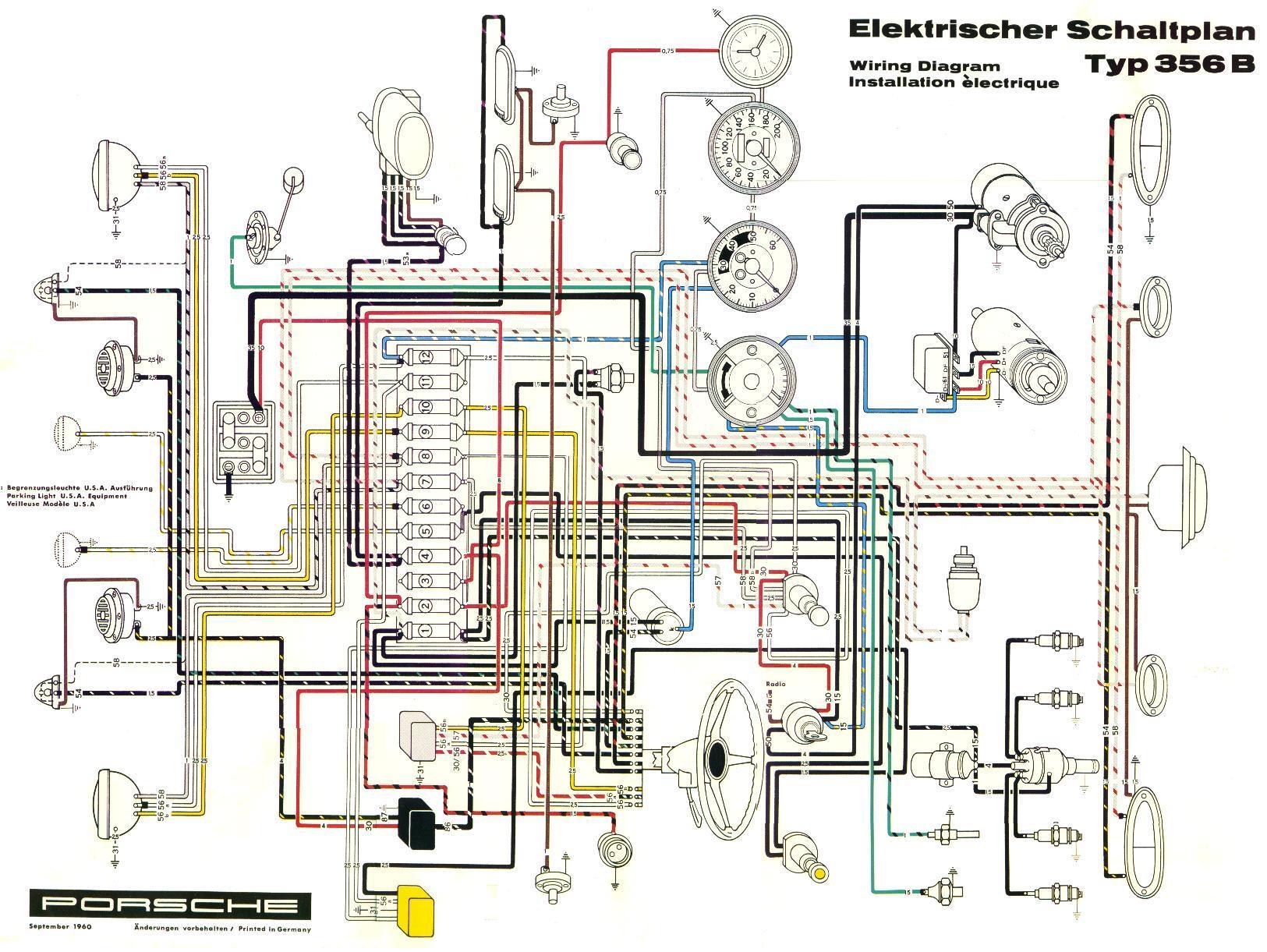 1974 porsche 911 wiring diagram - wiring diagrams site step-star -  step-star.geasparquet.it  geas parquet