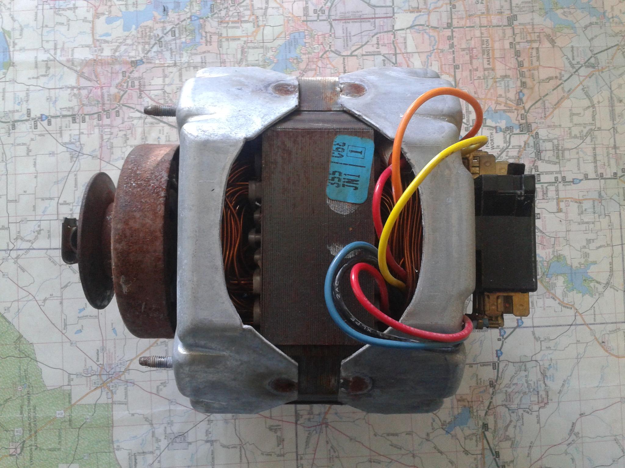 SM_9396] Ge Washer Motor Wiring Diagram Schematic WiringCrove Amenti Spoat Inifo Trons Mohammedshrine Librar Wiring 101