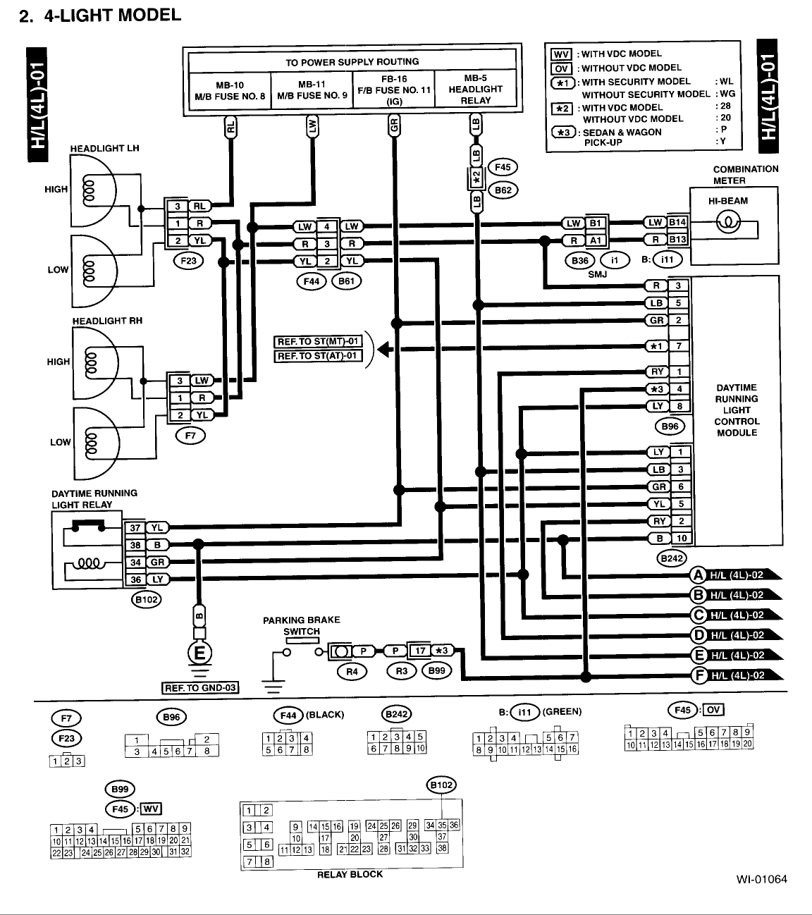 2004 subaru outback electrical wiring diagram - wiring diagram  suit-explorer - suit-explorer.pmov2019.it  pmov2019.it