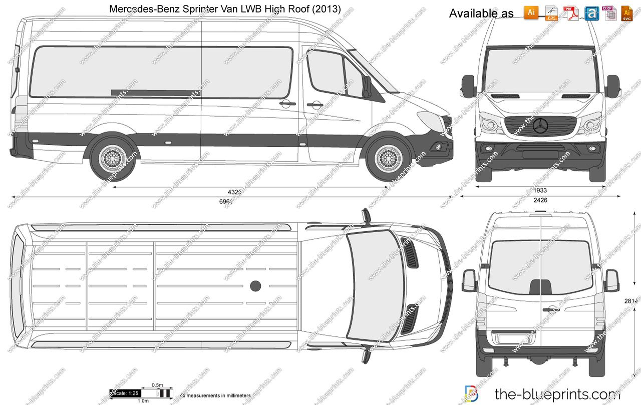 Super Mercedes Benz Van For Sale Auto Electrical Wiring Diagram Wiring Cloud Hemtshollocom
