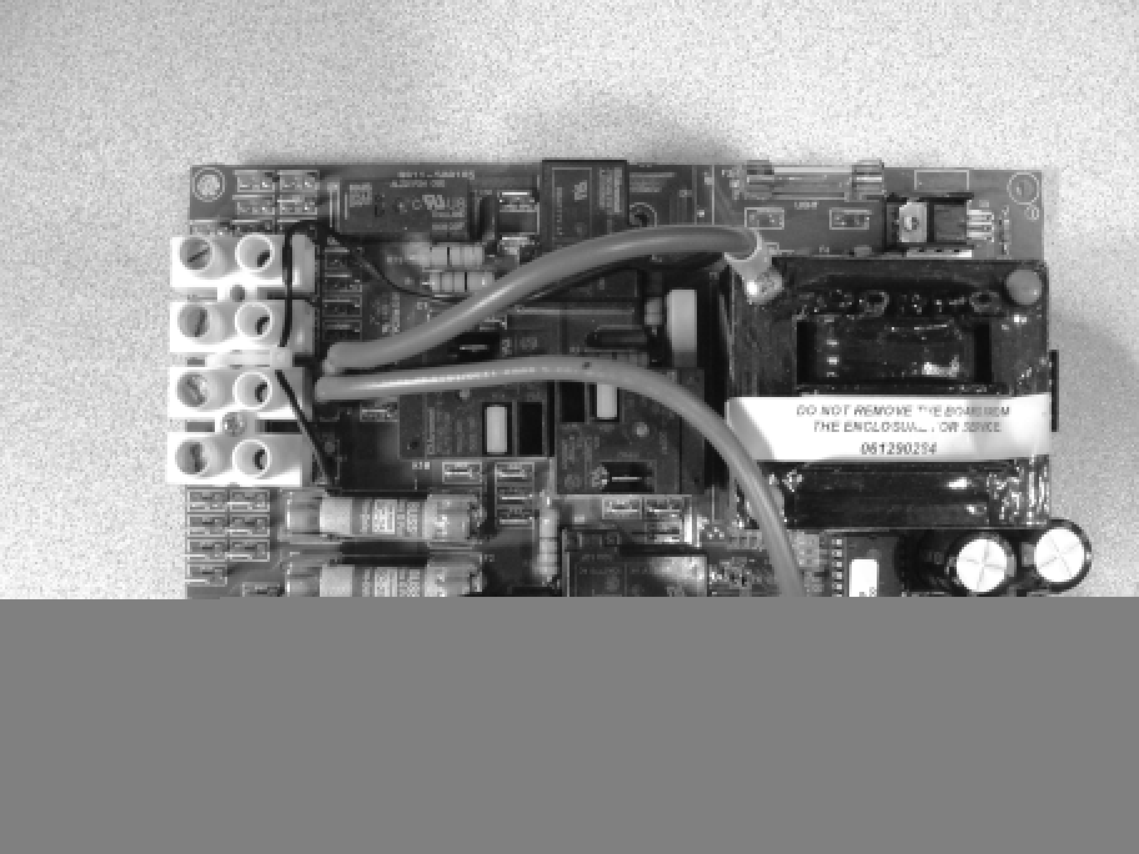 Groovy Led Display Board Circuit Diagram Http Wwwseekiccom Circuit Wiring Cloud Vieworaidewilluminateatxorg