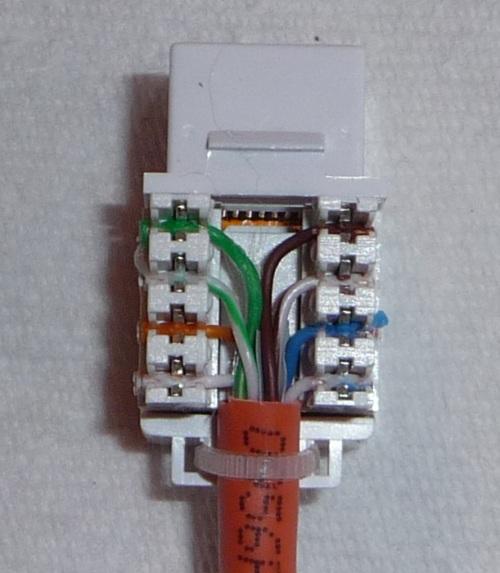 Outstanding Cat6 Faceplate Wiring Diagram Basic Electronics Wiring Diagram Wiring Cloud Vieworaidewilluminateatxorg