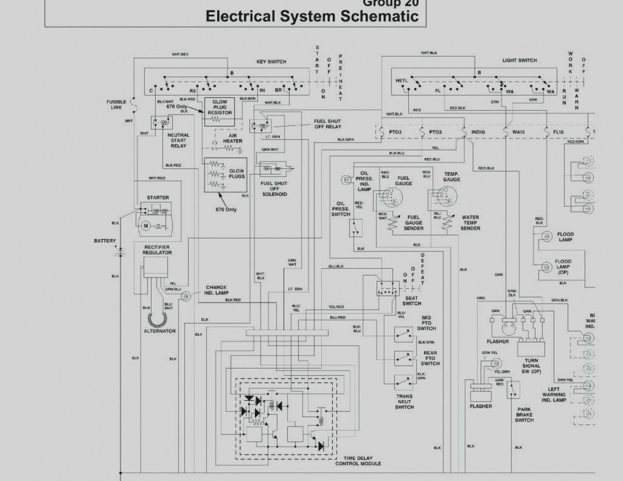 ed_2399] 9230 case ih wiring schematic  cran mimig embo xeira vira mohammedshrine librar wiring 101
