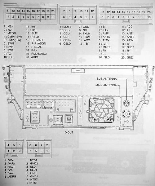 [QMVU_8575]  GZ_5060] Wiring Diagram For 2007 Lexus Rx 350 Schematic Wiring   Lexus Es350 Wiring Diagram      Pap Mang Phae Mohammedshrine Librar Wiring 101