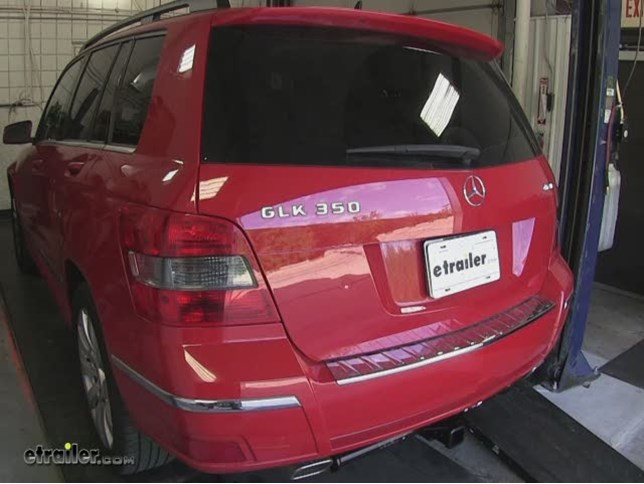2016 Mercedes Benz Gle 350 Trailer Light Wiring Diagram from static-cdn.imageservice.cloud