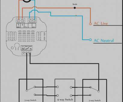 Al 7289 Dimmer Wiring Diagram Dimmer Switch Wiring Diagram Insteon 2476st Wiring Diagram
