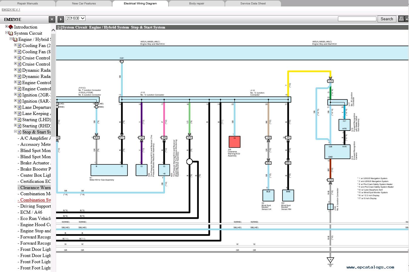 [DIAGRAM_5FD]  GZ_5060] Wiring Diagram For 2007 Lexus Rx 350 Schematic Wiring   Lexus Es350 Wiring Diagram      Pap Mang Phae Mohammedshrine Librar Wiring 101
