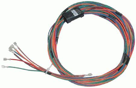 Marvelous 6 5 Onan Generator Remote Start Wiring Diagram Wiring Diagram Wiring Cloud Picalendutblikvittorg