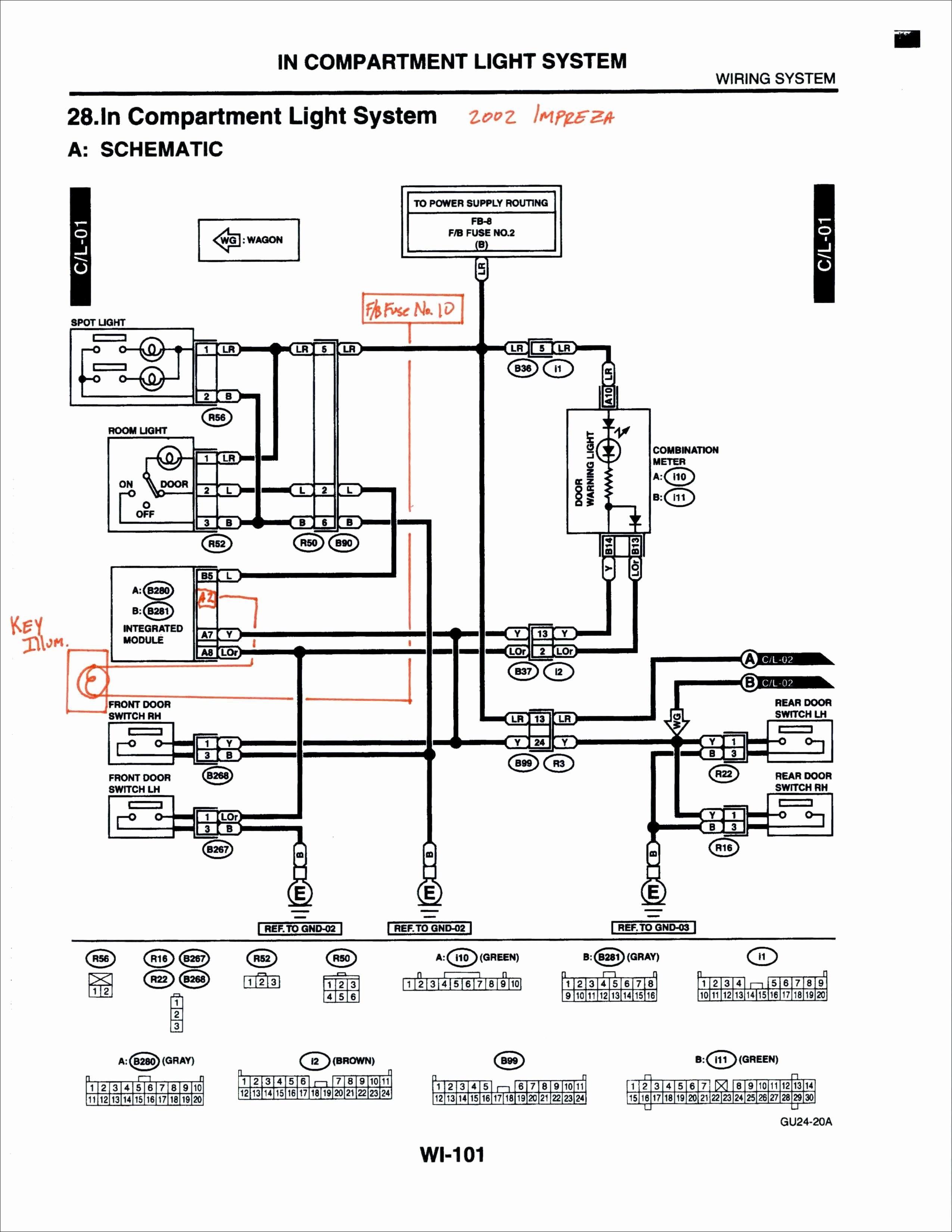 [EQHS_1162]  HK_9564] Ford F 250 Mirror Wiring Diagram Free Diagram | 2008 F250 Mirror Wiring Diagram |  | Majo Norab Dylit Mepta Mohammedshrine Librar Wiring 101