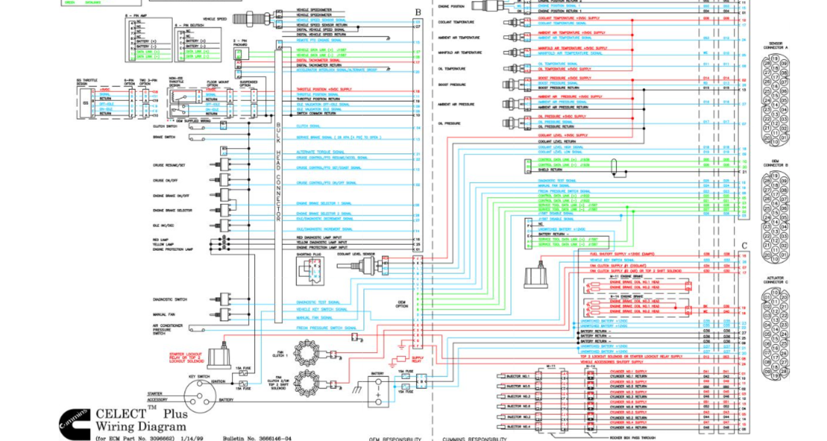 [SCHEMATICS_49CH]  DG_6432] Wiring Diagram Moreover Cummins Isx Ecm Wiring Diagram On N14  Wiring Download Diagram | Cummins N14 Wiring Schematic |  | Indi Xolia Mohammedshrine Librar Wiring 101