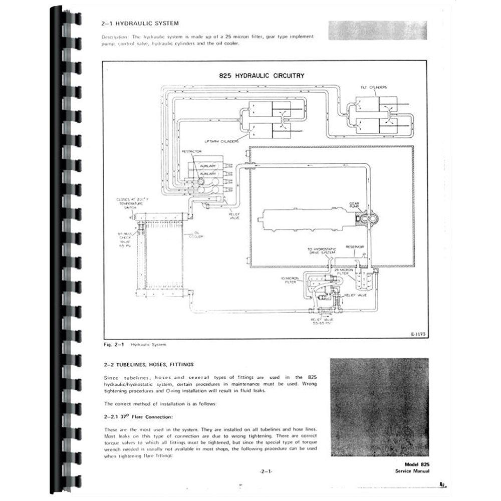 mustang skid steer wiring diagram af 3841  diagram also bobcat 643 parts diagram on s130 bobcat  bobcat 643 parts diagram on s130 bobcat