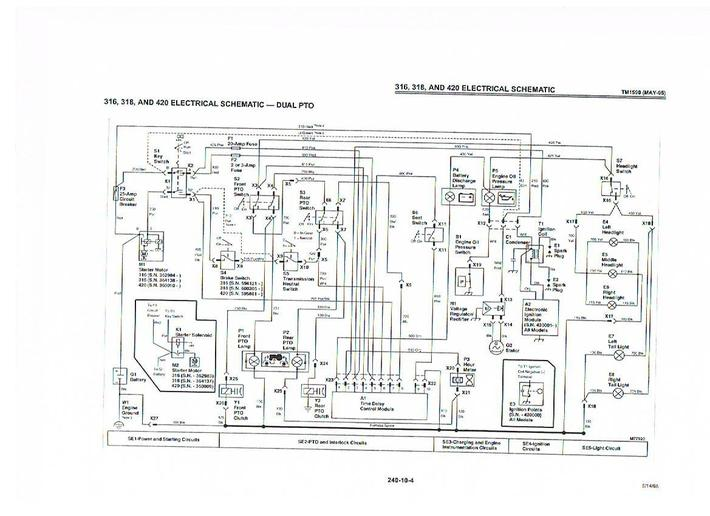 John Deere Lt133 Wiring Diagram from static-cdn.imageservice.cloud