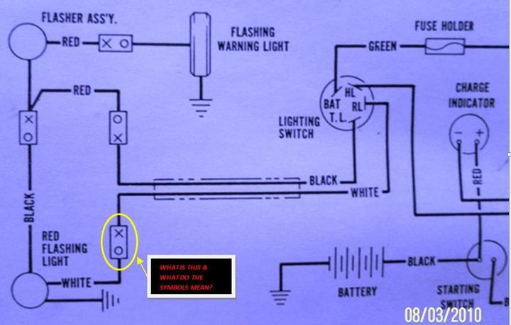 [SCHEMATICS_48DE]  AL_8721] Farmall 140 12V Wiring Diagram | Ih 240 Wiring Diagram |  | Verr Ponol Rous Shopa Mohammedshrine Librar Wiring 101