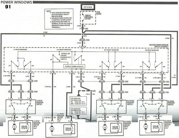 1992 caprice wiring diagram caprice wiring diagram wiring diagram data  caprice wiring diagram wiring diagram
