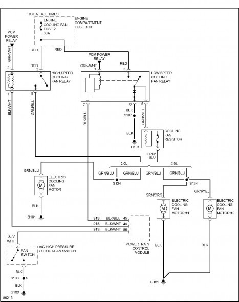 98 ford contour engine diagram wiring diagram for 1998 ford contour wiring diagram data  wiring diagram for 1998 ford contour