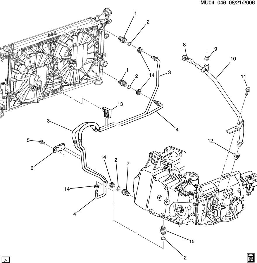 wiring diagram for 2000 chevy impala dw 9805  chevy impala power steering diagram  chevy impala power steering diagram