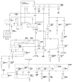 Pleasing 1992 Vw Cabriolet Wiring Diagram Wiring Diagram Wiring Cloud Orsalboapumohammedshrineorg