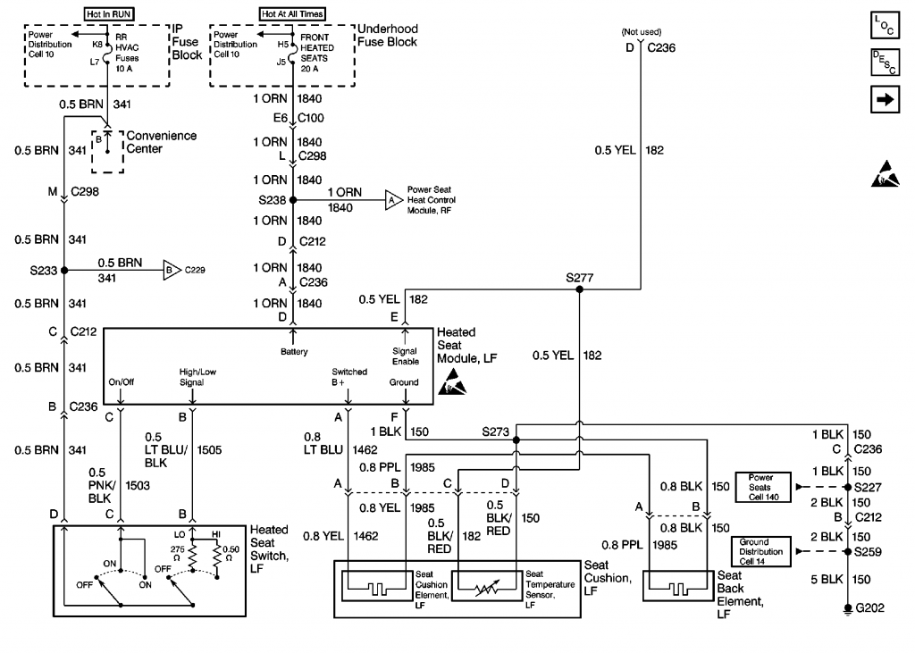 AH_8692] Wiring Diagram On Chevy Suburban Power Seat Wiring Diagram  Download DiagramOsoph Denli Mohammedshrine Librar Wiring 101