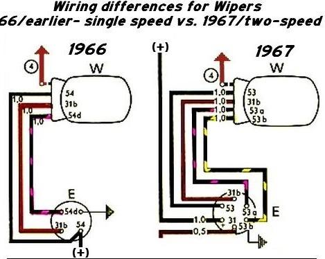 KS_7069] 6V Vw Wiper Motor Wiring Diagram Download DiagramGue45 Ologi Emba Mohammedshrine Librar Wiring 101