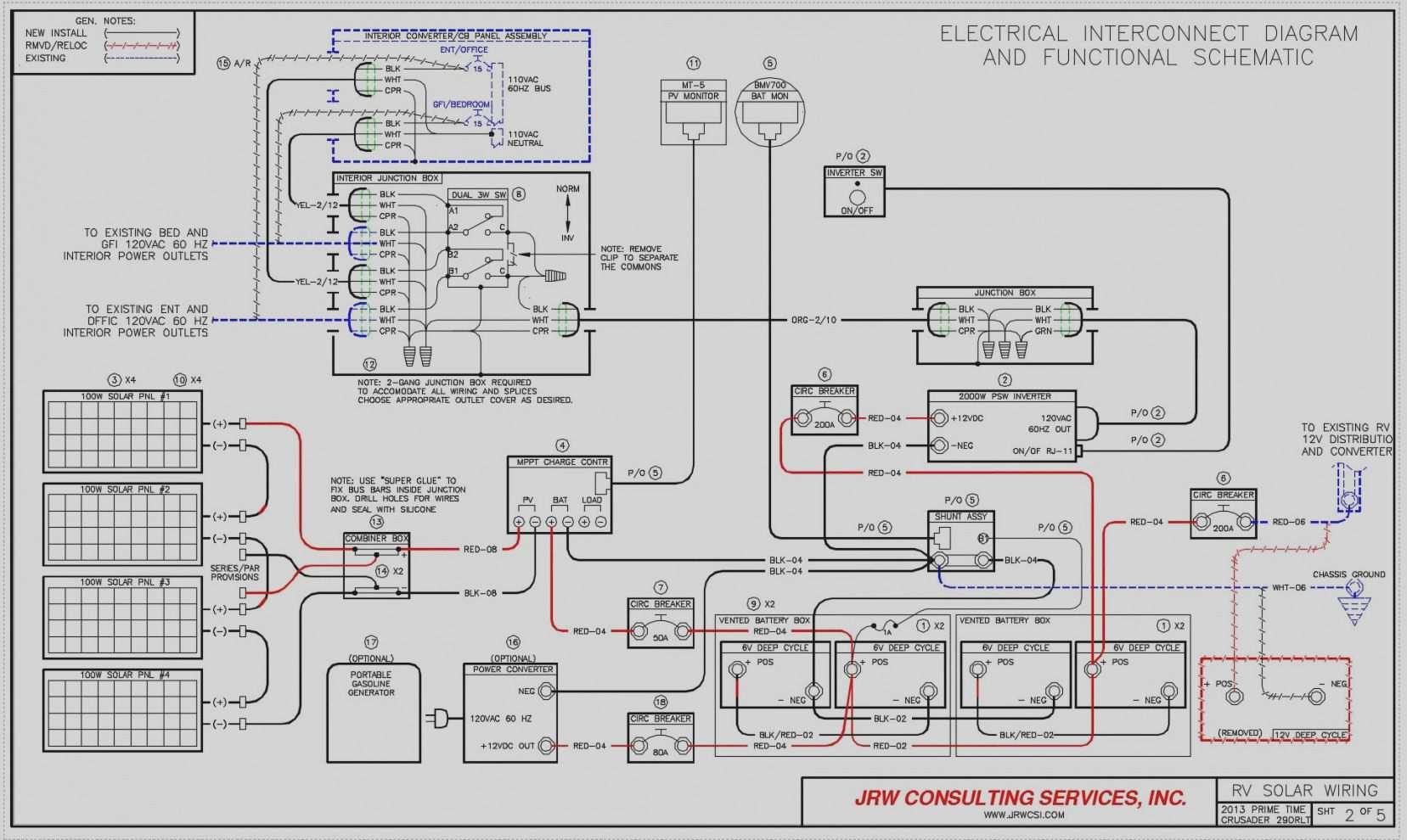 [SCHEMATICS_4HG]  KD_9624] Wire Diagram For 2000 Damon Free Diagram | Challenger On Rv Battery Wiring Diagram |  | Anth Over Jebrp Mohammedshrine Librar Wiring 101