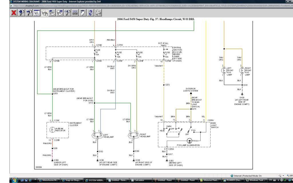 damon daybreak wiring diagram nx 3196  wire diagram for 2000 damon schematic wiring  wire diagram for 2000 damon schematic
