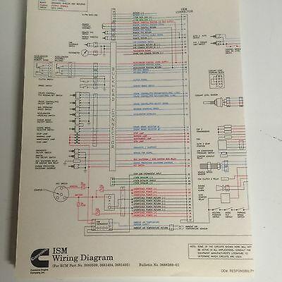 mn_3350] cummins ism engine diagram download diagram  boapu denli magn crove amenti spoat inifo trons mohammedshrine librar wiring  101