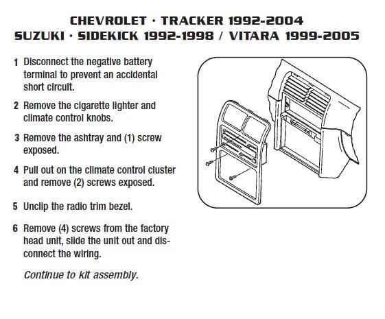 2000 chevy silverado radio wiring do 3634  2004 chevy silverado radio on wiring diagram for 2000 2000 chevy silverado stereo wiring diagram 2004 chevy silverado radio on wiring