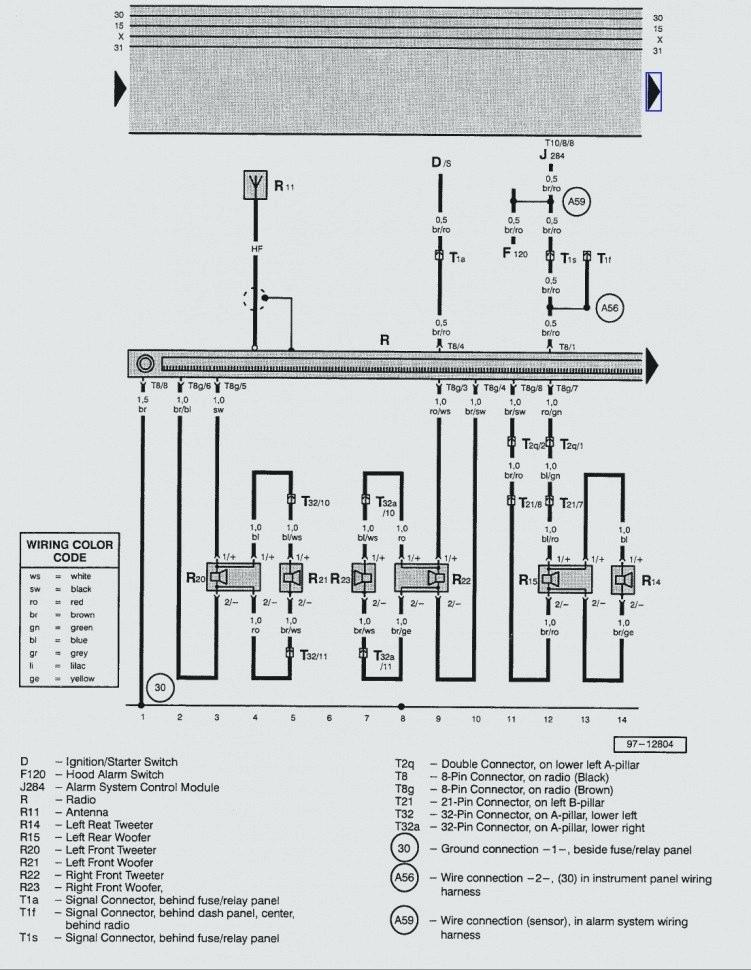 ys2027 vw jetta vr6 engine diagram engine car parts and