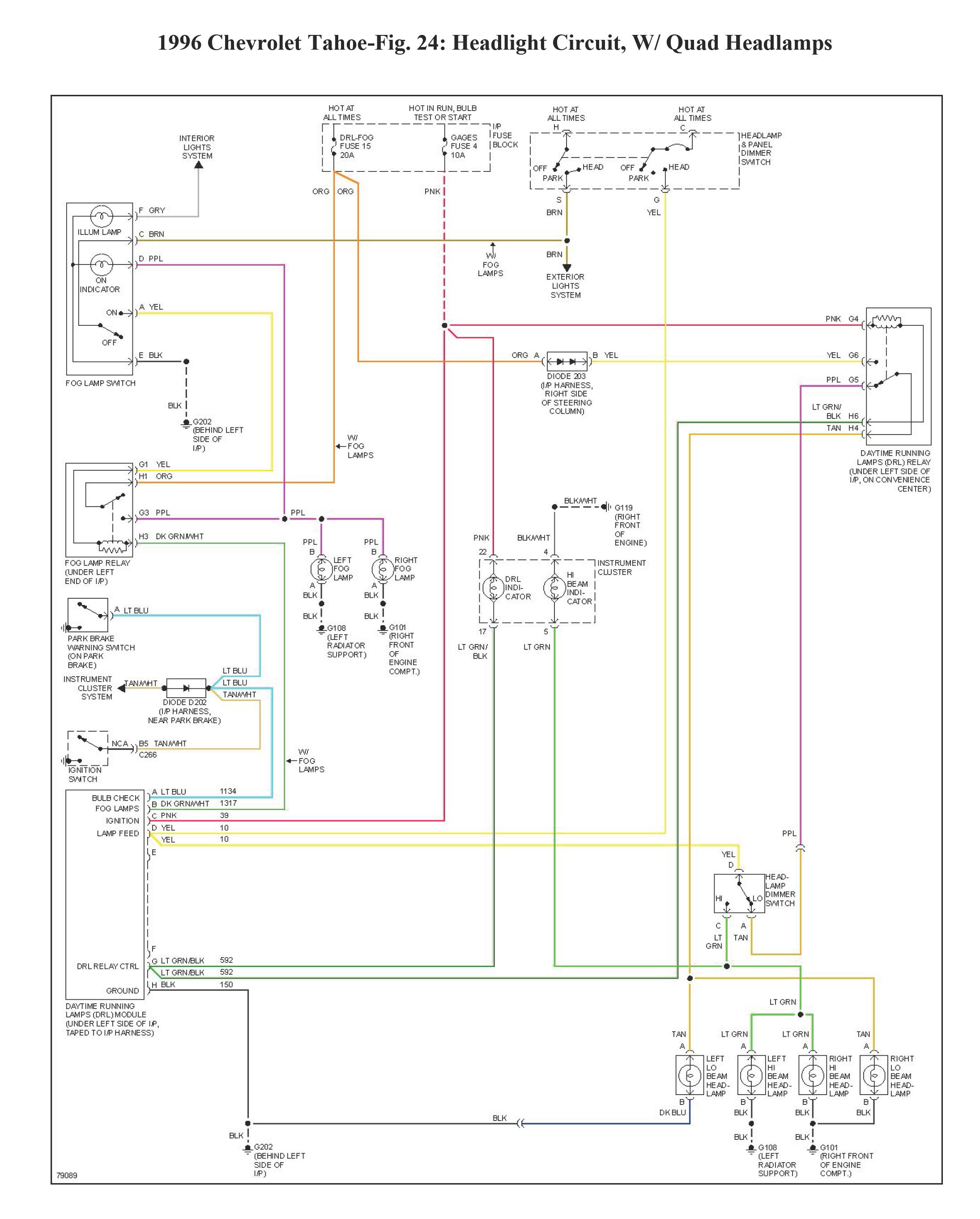 Boss Snow Plow Light Wiring Diagram - Rj45 Module Wiring Diagram - wire -diag.sarange.warmi.fr | Chevy 1500 Western Unimount Wiring Diagram |  | Wiring Diagram Resource