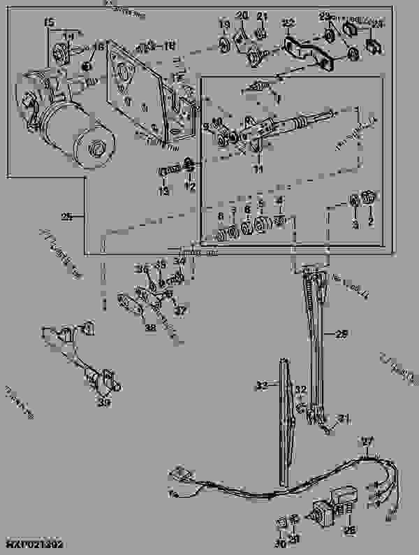 WA_3160] John Deere 4230 Wiring Diagram Free Picture Download DiagramUnec Phon Wedab Mohammedshrine Librar Wiring 101