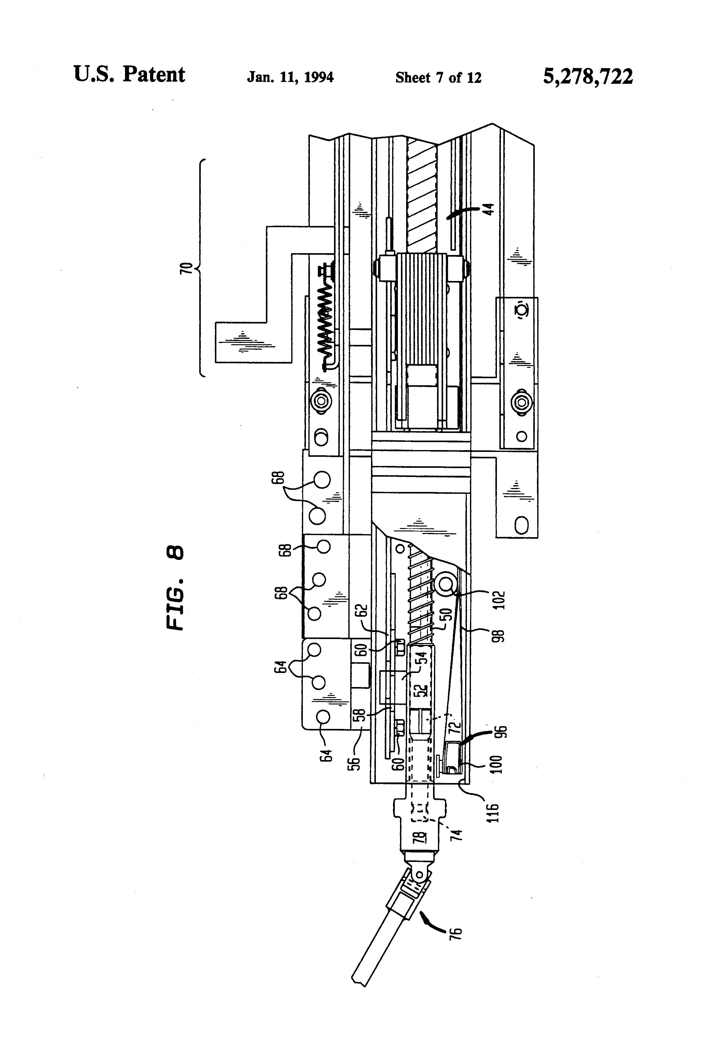VR_5641] 2003 Ford E450 Fuse Diagram Wiring DiagramDogan Llonu Unho Papxe Mohammedshrine Librar Wiring 101