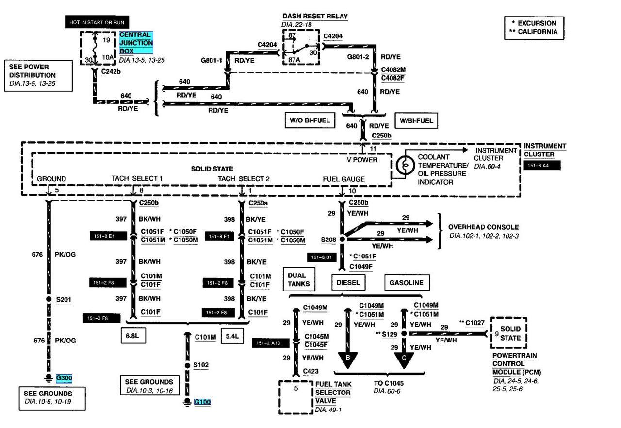 2007 ford f650 wiring diagram 2006 ford f650 wiring diagram backup e25 wiring diagram  2006 ford f650 wiring diagram backup