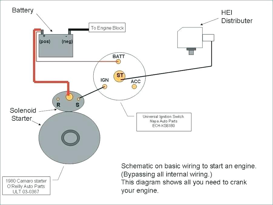 Ts 0533  2000 Impala Engine Diagram Free Diagram
