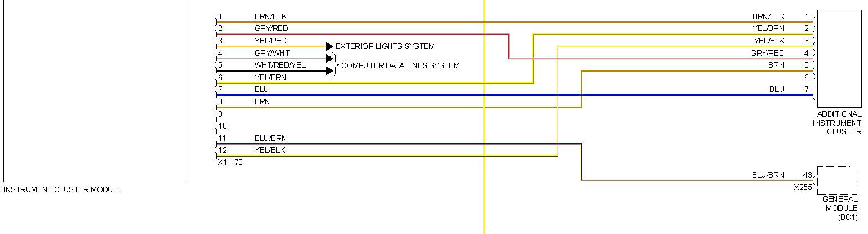 RW_2091] As Well Mini Cooper Wiring Diagram Further 2002 Mini Cooper S  Wiring Download DiagramIstic Eatte Rosz Rimen Wigeg Mohammedshrine Librar Wiring 101