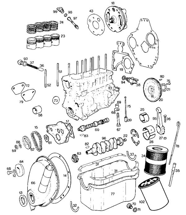 06 mini cooper s engine parts diagram - wiring diagram book memory-knot -  memory-knot.prolocoisoletremiti.it  prolocoisoletremiti.it