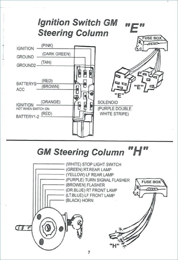 Gm Ignition Switch Wiring Diagram - Wire Diagram 2004 Cat 226b for Wiring  Diagram SchematicsWiring Diagram Schematics