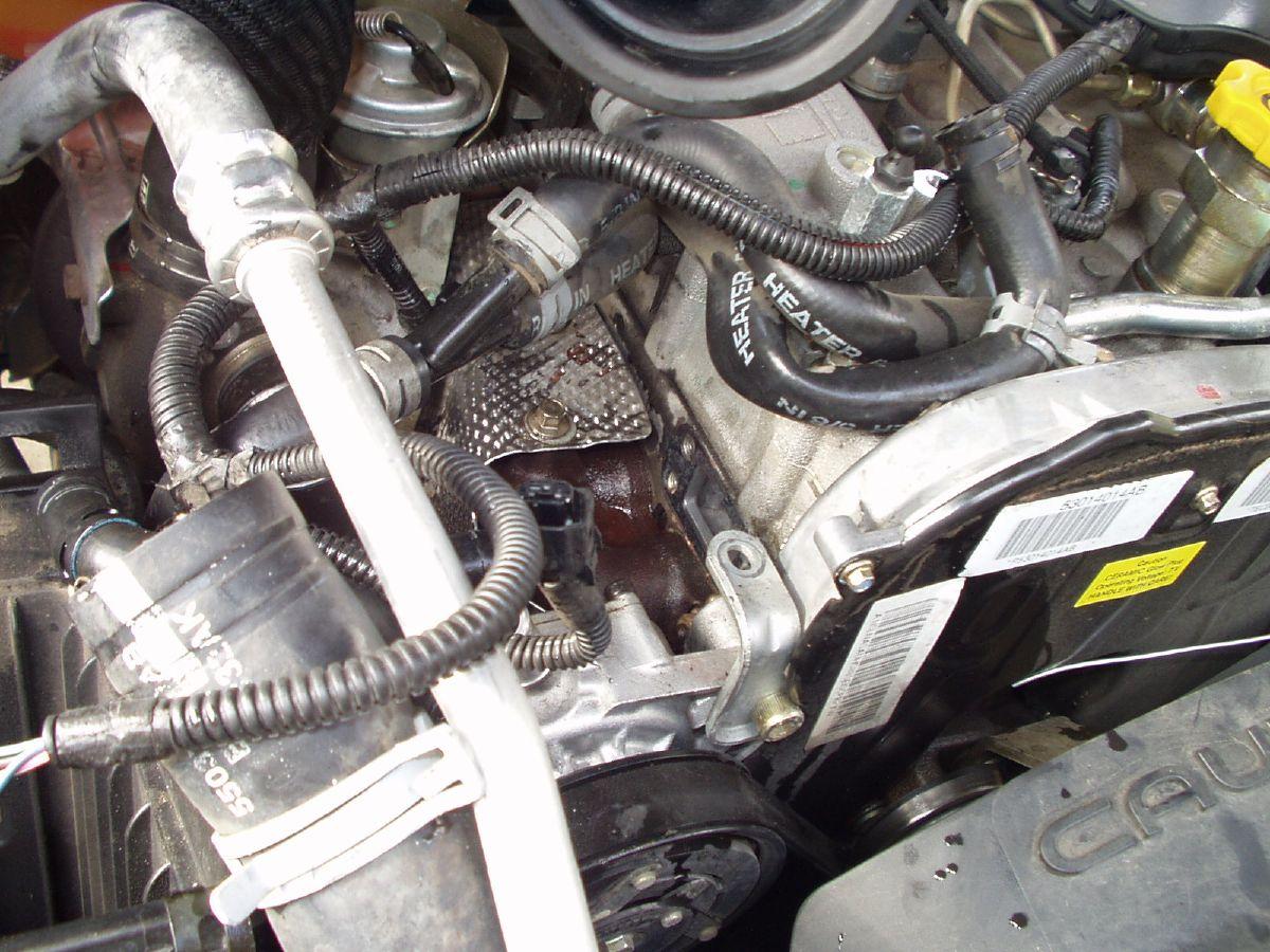 NA_8015] 2005 Jeep Liberty Diesel Engine Diagram On Jeep Liberty Crd Engine  Schematic WiringPendu Feren Getap Bepta Mohammedshrine Librar Wiring 101
