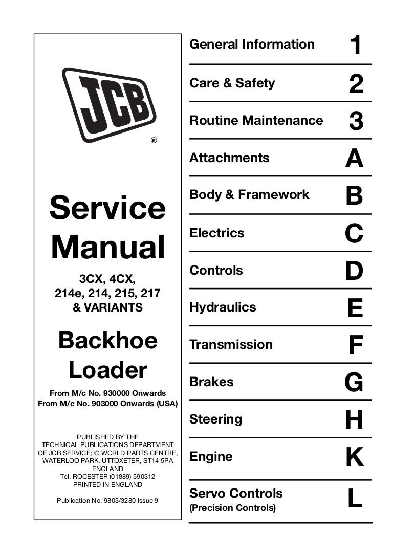 Dk 4305 Jcb 3cx Wiring Diagram Additionally Jcb 214 Backhoe Wiring Diagram Schematic Wiring