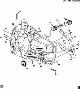 Ey 3603 1966 Chevrolet Chevelle Wiring Diagram Reprint Malibu Ss El Camino Schematic Wiring