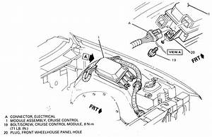 Ey 3603 1966 Chevrolet Chevelle Wiring Diagram Reprint Malibu Ss El Camino Schematic Wiring