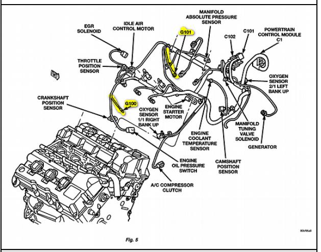 [DIAGRAM_5NL]  CY_0232] Dodge Intrepid Engine Diagram Free Diagram   Dodge Intrepid Wiring Diagram For Cooling Fans      Estep Effl Vira Mohammedshrine Librar Wiring 101