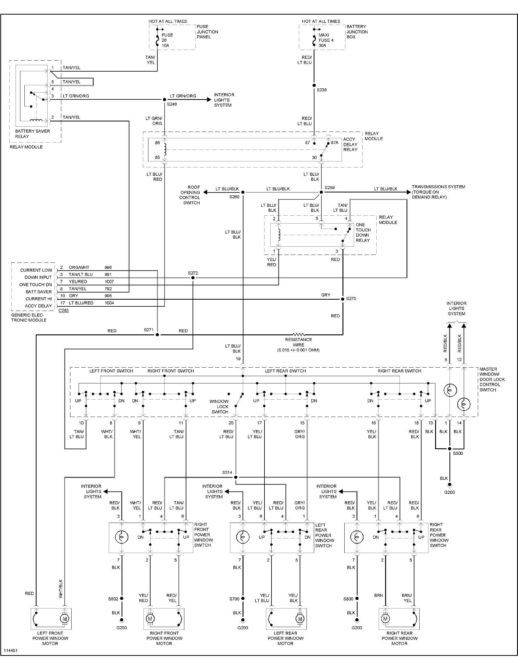 99 ford explorer ignition wiring diagram | wiring diagrams preview cater  wiring diagram library