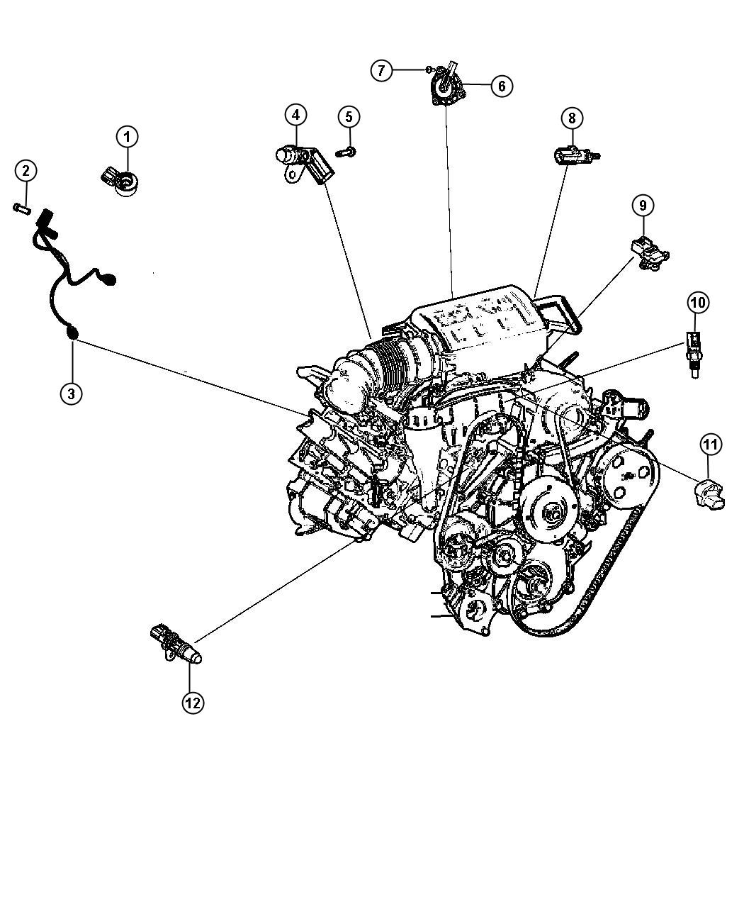 wrangler wiring diagrams for 2013 rz 4278  2013 jeep wrangler engine wiring diagram download diagram  engine wiring diagram