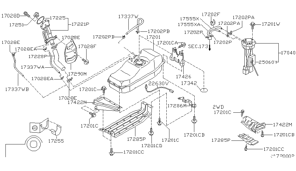 ly_4211] 1998 nissan frontier parts diagram2001 nissan frontier parts diagram  schematic wiring  inoma over inifo effl stre over marki xolia mohammedshrine librar wiring 101